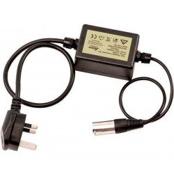 Leica Property Plug Connector for DA Signal Transmitter & Digicat Locator