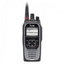 HT ICOM IC-F4400DS