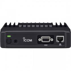 ICOM IC-F5122DD / IC-F6122DD
