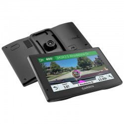 Garmin DriveAssist™ 51 LMT-S Built In Dash Camera