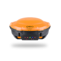 FGS 100 geo-FENNEL GNSS-System
