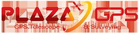 plazagps.com